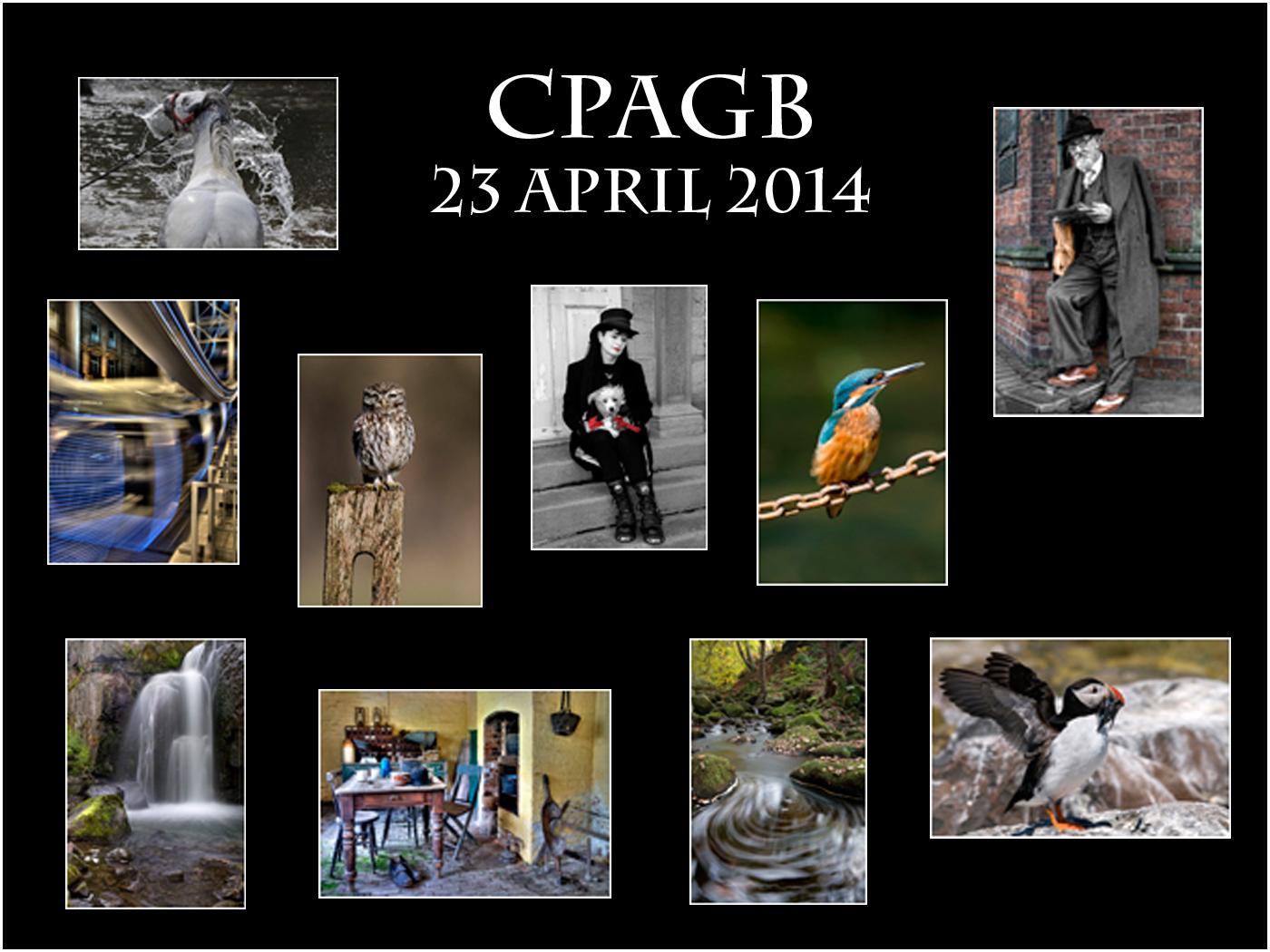 CPAGB